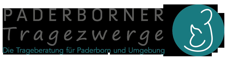 "Trageberatung ""Paderborner Tragezwerge"""