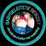 """Online-Workshop """"Babygeleitete Beikost"""" im Januar @ online via Zoom"""